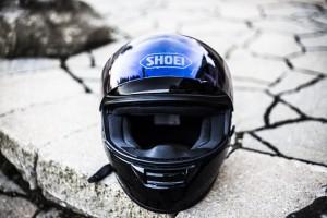 assurance moto-moto catastrophe naturelle