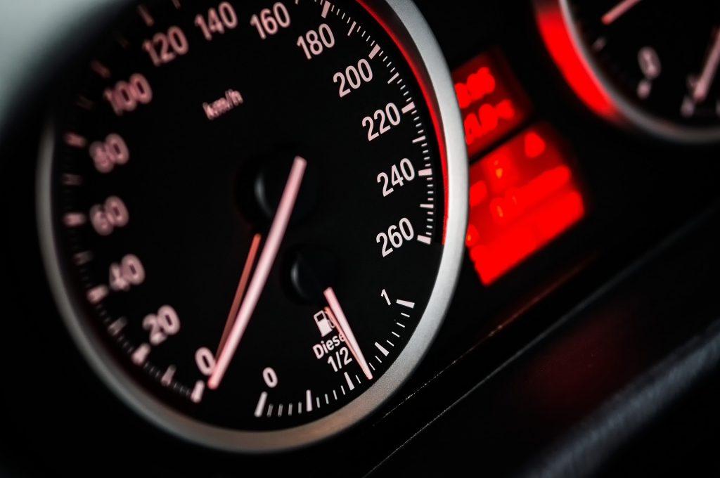 reduction-vitesse